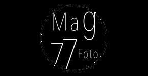 Mag77Foto